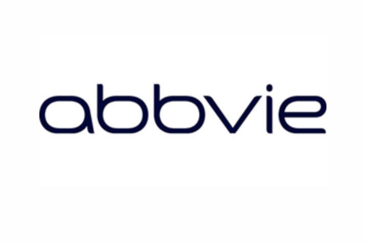 abbvie storm