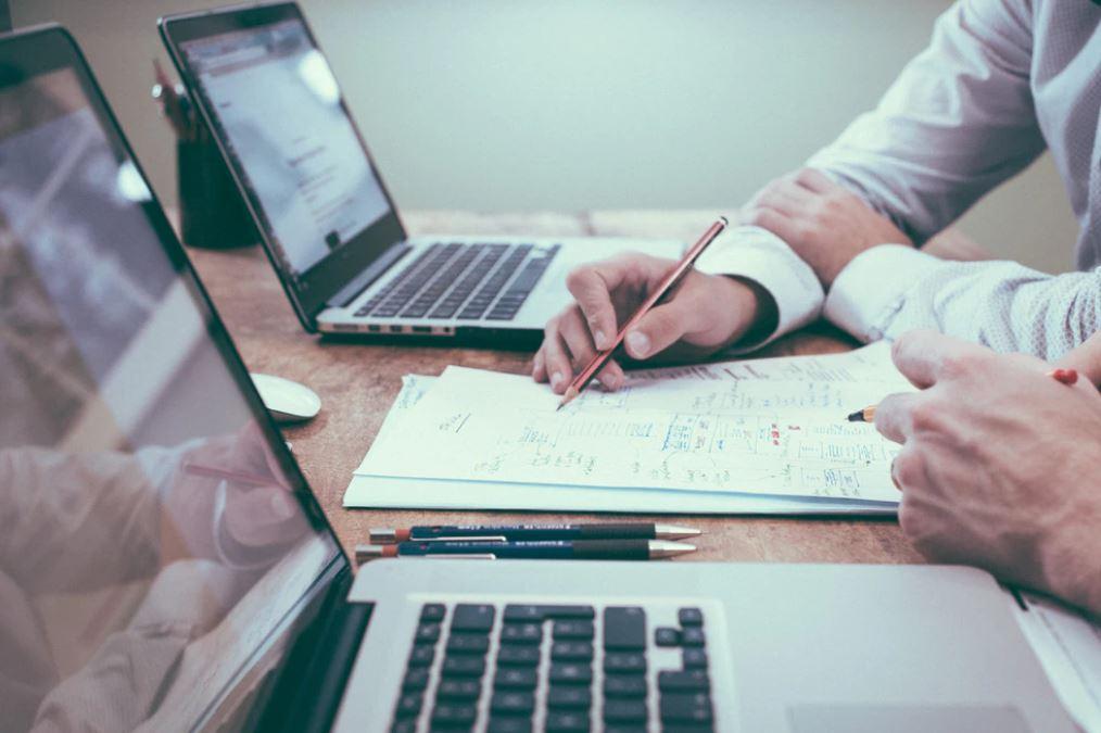 finance coaching