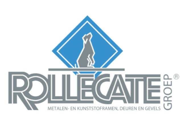 rollecate group